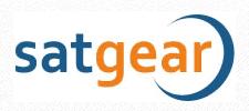 SatGear Discount Codes & Deals