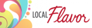 Local Flavor Promo Code & Deals 2017