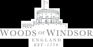 Woods of Windsor Discount Codes & Deals
