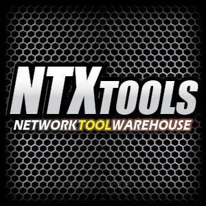 Ntxtools Coupon & Deals 2017