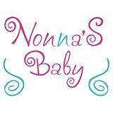 Nonna's Baby Discount Codes & Deals