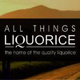 All Things Liquorice Discount Codes & Deals