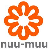 Nuu-Muu Coupon Code & Deals 2017