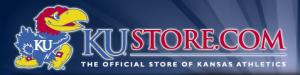 Kustore Promo Code & Deals 2017