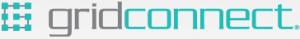 Gridconnect Coupon & Deals 2017