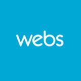 Webs Promo Code & Deals 2017