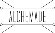 ALCHEMADE Coupon Code & Deals 2017
