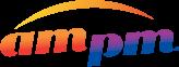 Ampm Coupon & Deals