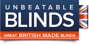 Unbeatable Blinds Discount Codes & Deals