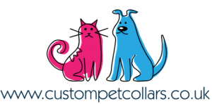 Custom Pet Collars Discount Codes & Deals