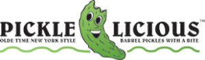 Picklelicious Coupon Code & Deals 2017