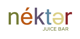 Nekter Juice Bar Coupon & Deals 2017