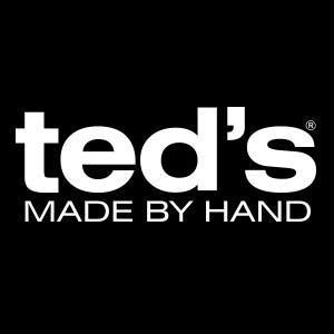 Ted's Cigars Coupon & Deals 2017