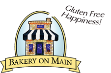 Bakery On Main Coupon & Deals 2017