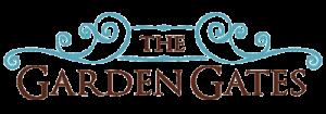 The Garden Gates Coupon & Deals 2017