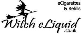 Witch eLiquid Discount Codes & Deals