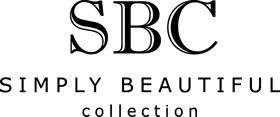 SBC Discount Codes & Deals