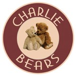 Charlie Bears Direct Discount Codes & Deals