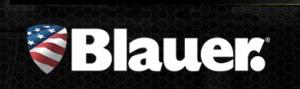 Blauer Discount Code & Deals 2017
