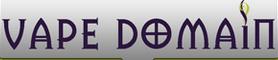 Vape domain Discount Codes & Deals