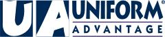 Uniform Advantage Coupon & Deals 2017
