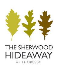 Sherwood Hideaway Discount Codes & Deals