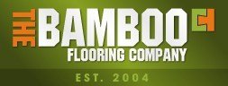 Bamboo Flooring Company Discount Codes & Deals