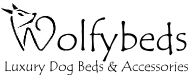 Wolfybeds Discount Codes & Deals