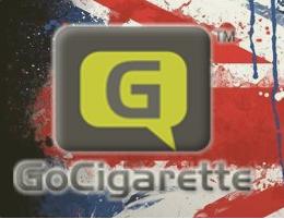 Go Cigarette Discount Codes & Deals