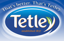Tetley Discount Codes & Deals