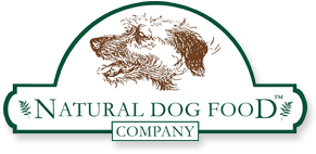Natural Dog Food Company Discount Codes & Deals