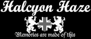 Halcyon Haze Discount Codes & Deals