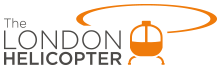 The London Helicopter Discount Codes & Deals