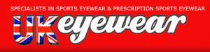 UK Sports Eyewear Discount Codes & Deals