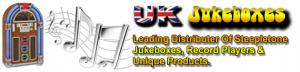 UK-Jukeboxes Discount Codes & Deals