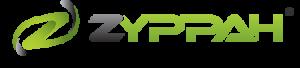 Zyppah Coupon & Deals 2017