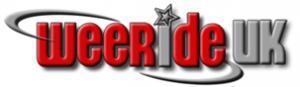 WeeRide Discount Codes & Deals