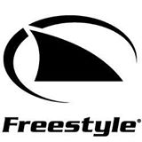 Freestyle Coupon & Deals 2018