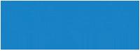 Aqua Card Discount Codes & Deals
