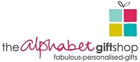The Alphabet Gift Shop Discount Codes & Deals