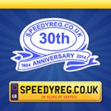 Speedy Reg Discount Codes & Deals
