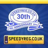 Speedy Reg