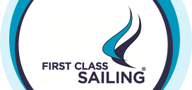First Class Sailing Discount Codes & Deals