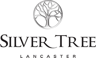Silver Tree Jewellery Discount Codes & Deals