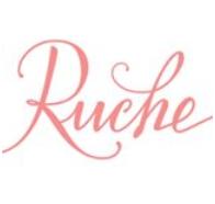Ruche Promo Code & Deals
