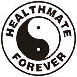 HealthmateForever Coupon & Deals