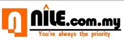 Nile Coupon & Deals 2017