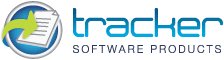 Tracker-software Promo Code & Deals 2017
