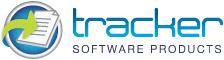 Tracker-software Promo Code & Deals