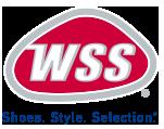 WSS Coupon & Deals 2017